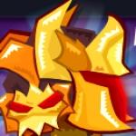 Hero Simulator: Idle Adventures - Play Idle Game