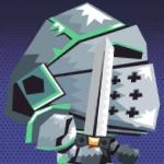 Hero Simulator - Play Idle Game