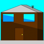 House Idle PRO - Play Idle Game