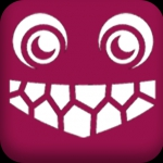 Idle Adventure - Play Idle Game