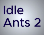 Idle Ants 2 - Play Idle Game