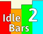 Idle Bars 2 - Play Idle Game