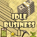 Idle Business - Play Idle Game