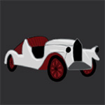 Idle Car Manager - Play Idle Game