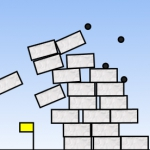 Idle Castle Crush - Play Idle Game
