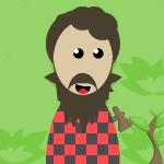 Idle Chopper - Play Idle Game
