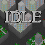 Idle City - Play Idle Game
