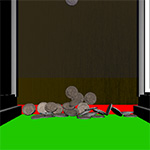 Idle Coin Pusher Idle - Play Idle Game