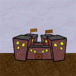 Idle Empire - Play Idle Game