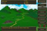 Idle Fantasy - Play Idle Game
