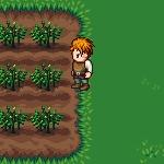 Idle Farmer - Play Idle Game