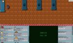 Idle Food Factory - Play Idle Game