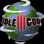 Idle God 3 - Play Idle Game