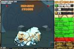 Idle Mine EX - Play Idle Game