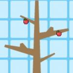 Idle Monkeylogy - Play Idle Game