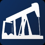 Idle Oil Tycoon - Play Idle Game