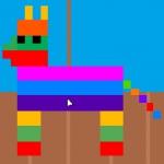 Idle Pinata - Play Idle Game
