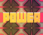 Idle Power - Play Idle Game