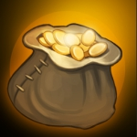 Idle Quest - Play Idle Game