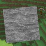 IdleCraft 2 - Play Idle Game