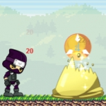 IF2 - Play Idle Game
