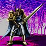Immortal Hero Idle - Play Idle Game