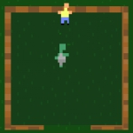 Incremancer - Play Idle Game