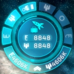 Infinite Cosmos - Play Idle Game