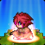 Inflation RPG - Play Idle Game
