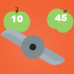 Juice Production Tycoon - Play Idle Game