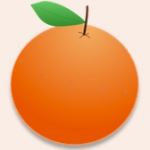 Juiced Up! - Play Idle Game