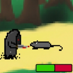 Just another idle clicker - Play Idle Game