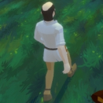Light Speed Runner - Play Idle Game