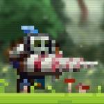 Loot Hero - Play Idle Game