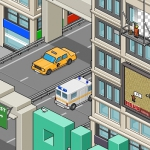 MegaCorporation - Play Idle Game