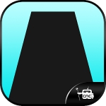 The Monolith - Play Idle Game