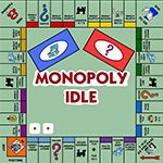 Monopoly Idle - Play Idle Game