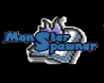 Monster Spawner - Play Idle Game