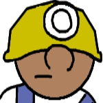 Mr Mine - Play Idle Game