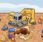 Must a Mine - Play Idle Game