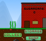 My Sugar Factory 2 - Play Idle Game