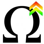 Ordinal Markup - Play Idle Game
