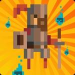 Pixel RPG - Play Idle Game