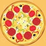 Pizza Presser - Play Idle Game