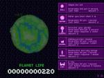 Planet Clicker - Play Idle Game