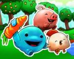 Plantera - Play Idle Game