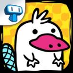 Platypus Evolution - Play Idle Game
