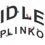 Plinko Idle - Play Idle Game
