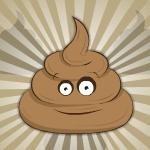 Poop Clicker - Play Idle Game