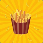 Potatoes Clicker - Play Idle Game